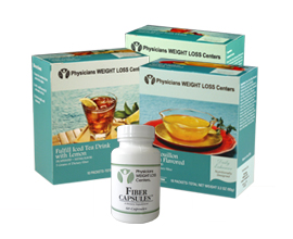 Jindal Nature Cure Cost