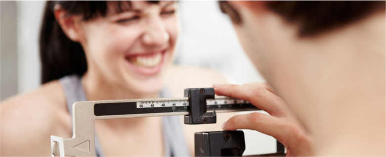 Weight loss programs guelph image 1