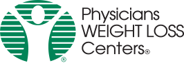 Find A Center Physicians Weight Loss Centers