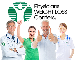 Weight Loss In Altamonte Springs Home Physicians Weight Loss Centers