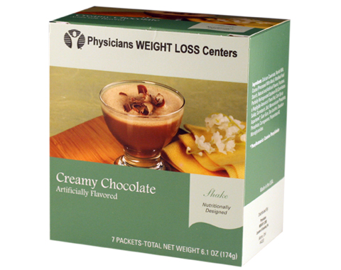 Can you lose weight without going into ketosis