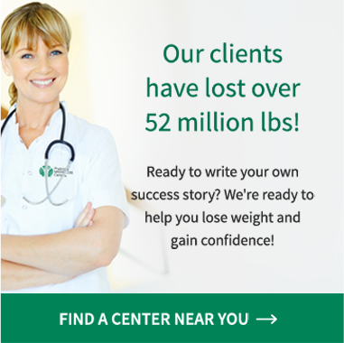 Physiciansfast Mrp Physicians Weight Loss Centers