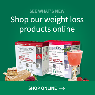 Cheap weight loss pills over the counter photo 1